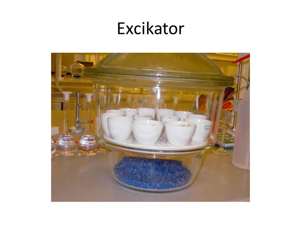 Excikator