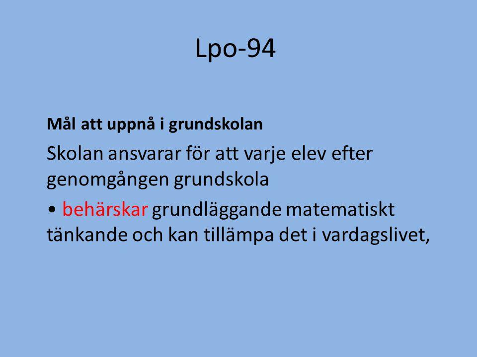 Lpo-94