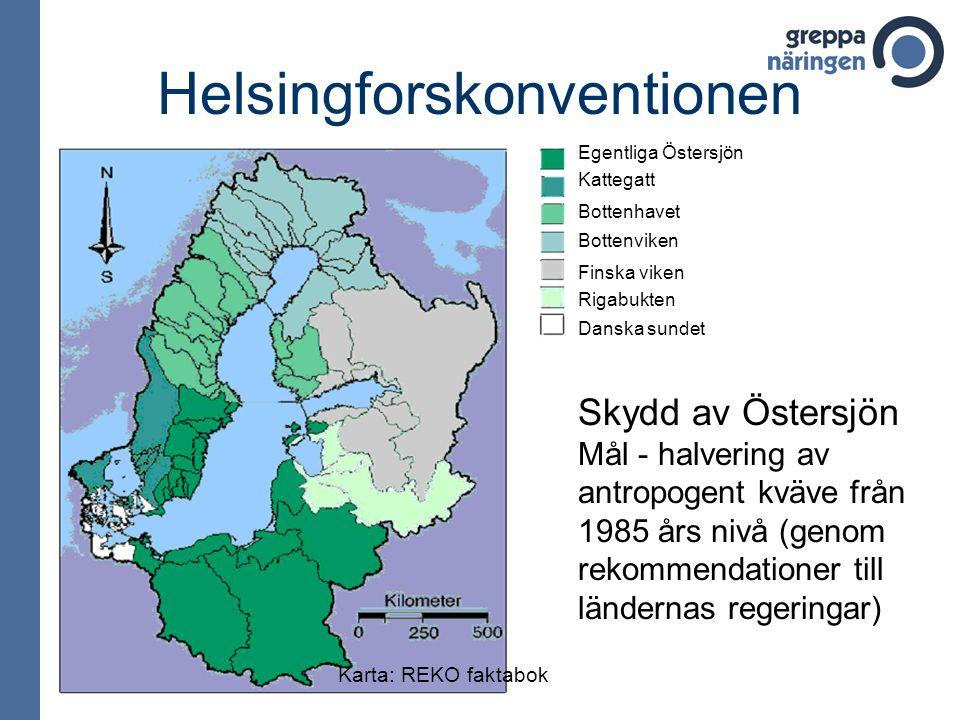 Helsingforskonventionen