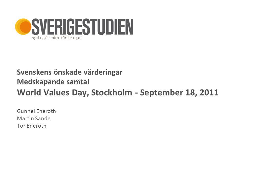 Sverige 2010+