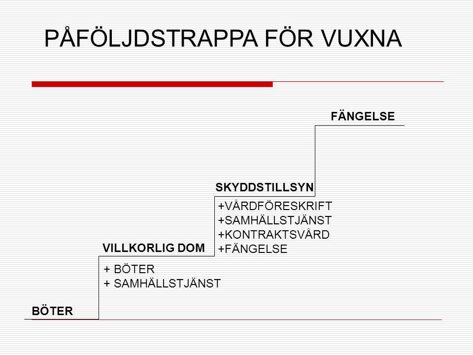 Information för nämndemän vid Malmö tingsrätt