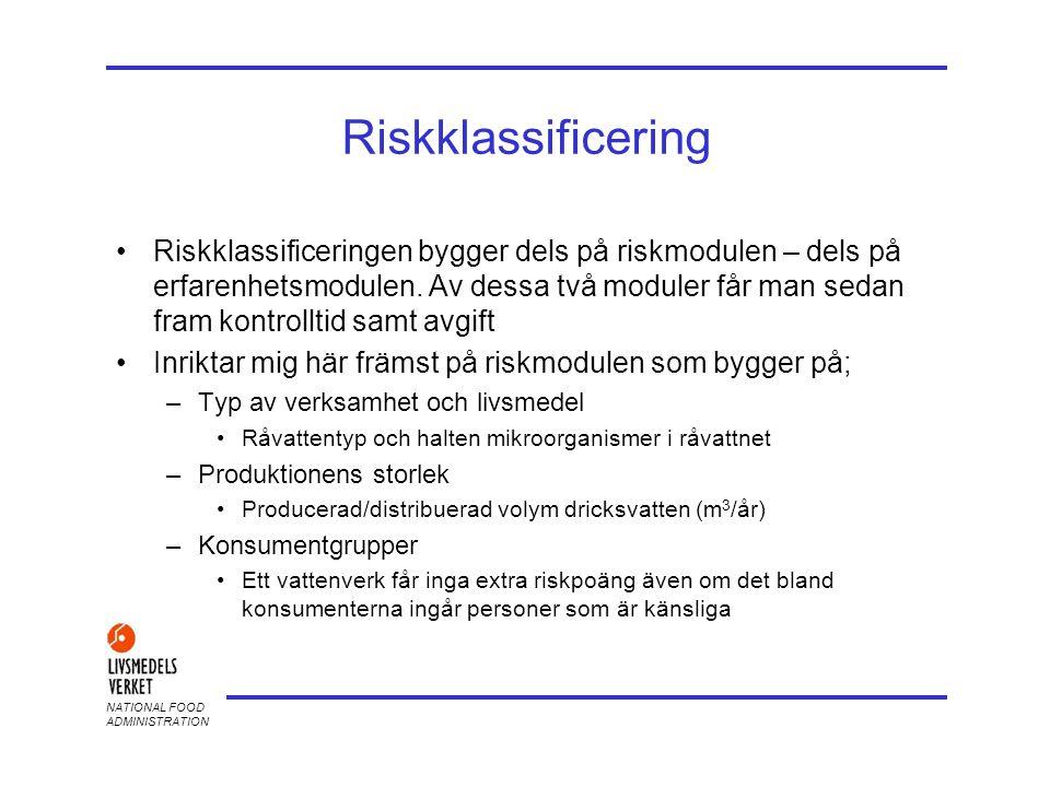 2017-04-03 Riskklassificering.