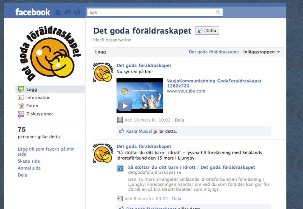 Facebook 61