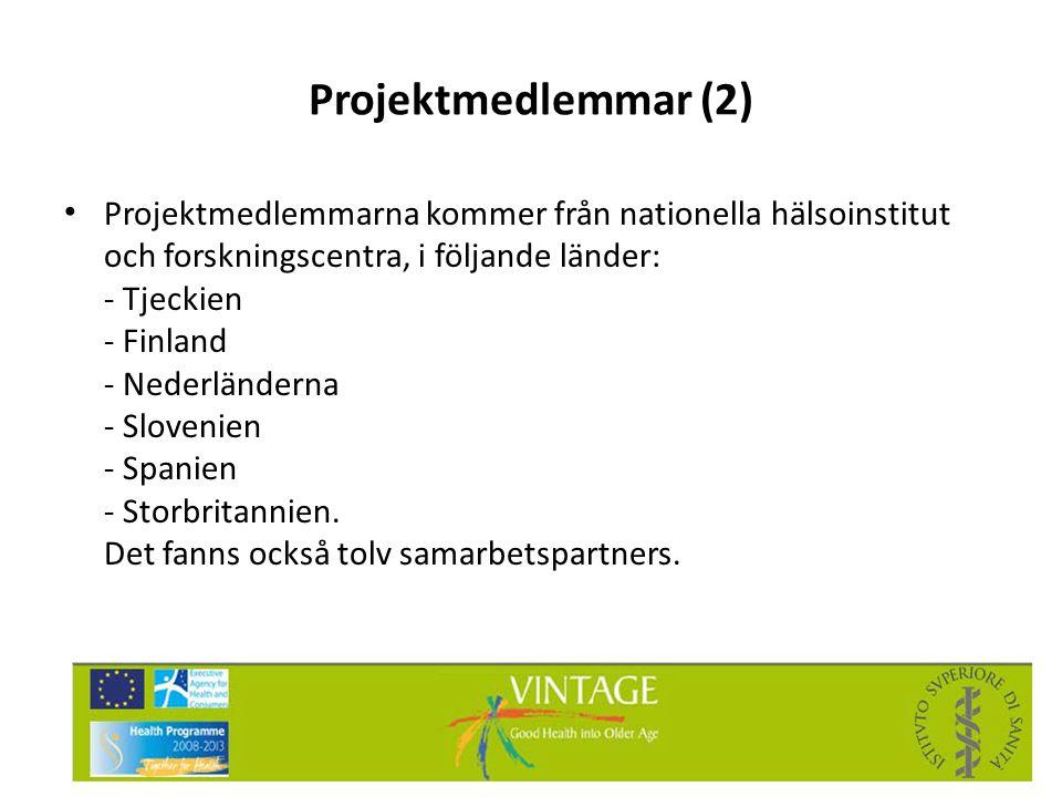 Projektmedlemmar (2)