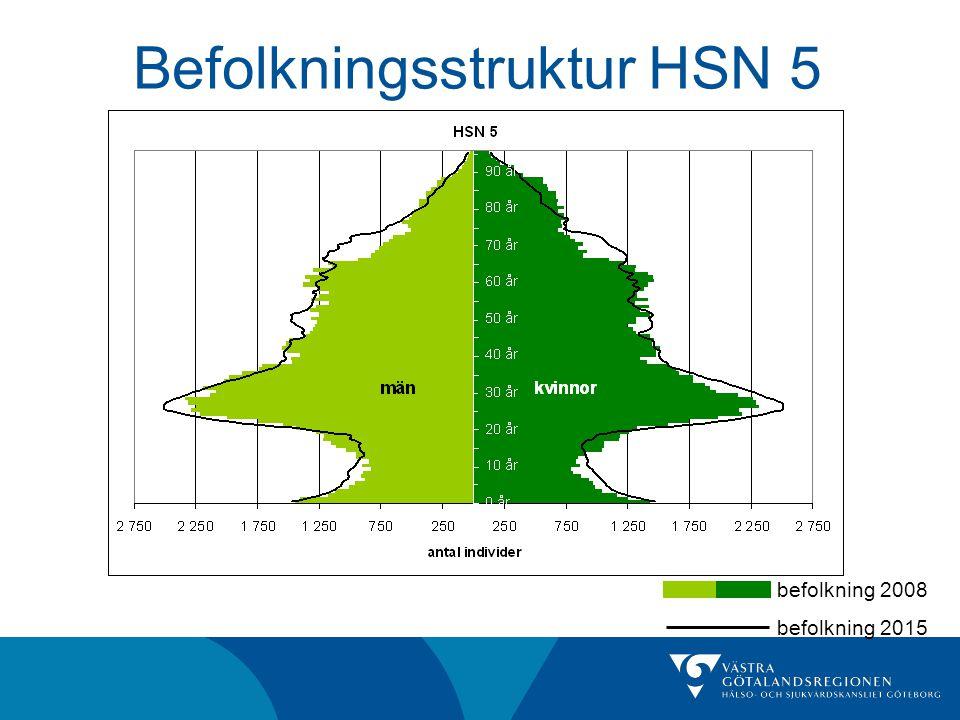 Befolkningsstruktur HSN 5