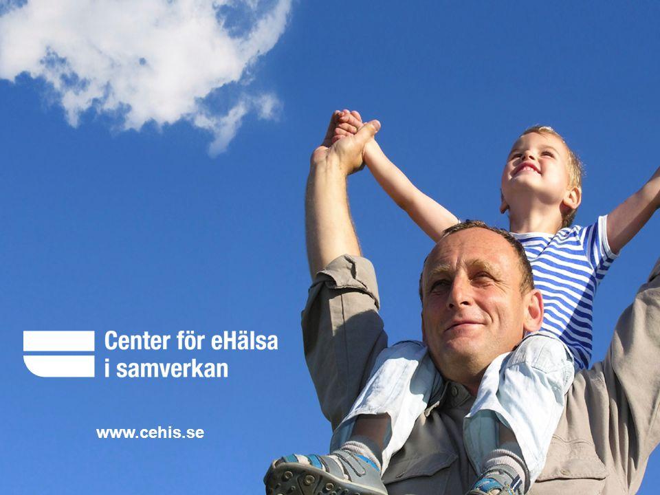 www.cehis.se