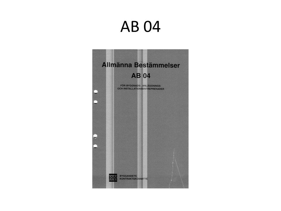 AB 04