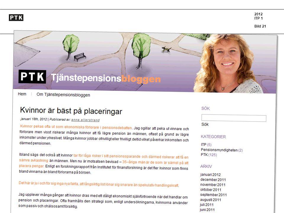 tjänstepensionsbloggen.se