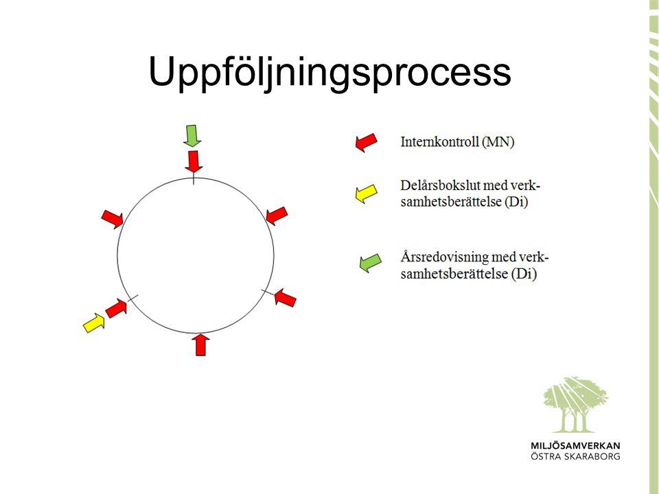 Uppföljningsprocess