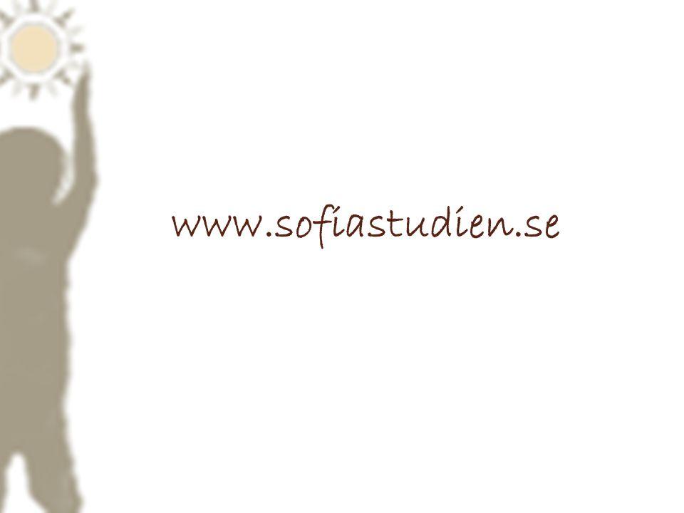 www.sofiastudien.se