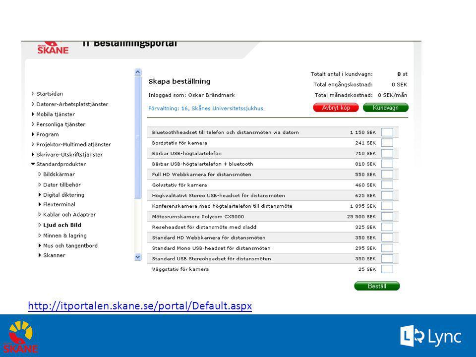 http://itportalen.skane.se/portal/Default.aspx 4/3/2017 2:50 PM