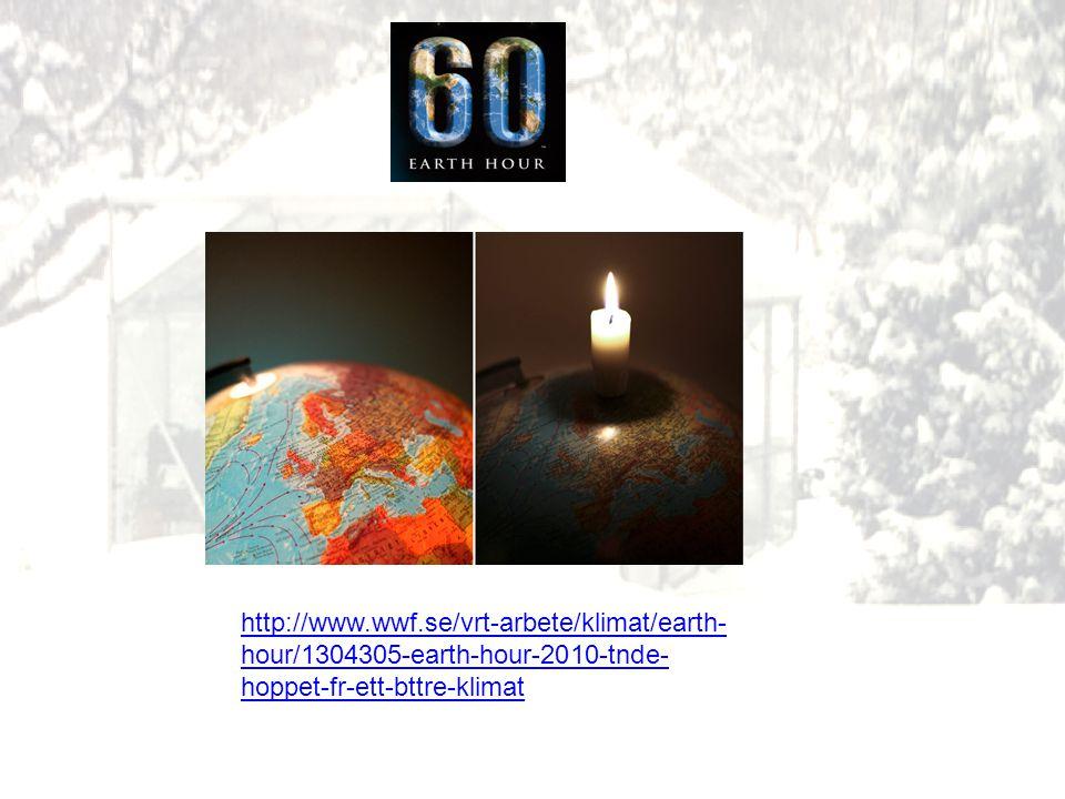 http://www.wwf.se/vrt-arbete/klimat/earth-hour/1304305-earth-hour-2010-tnde-hoppet-fr-ett-bttre-klimat
