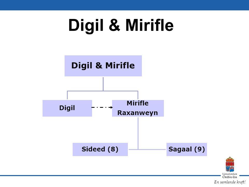 Digil & Mirifle Digil & Mirifle Digil Raxanweyn Mirifle Sideed (8)