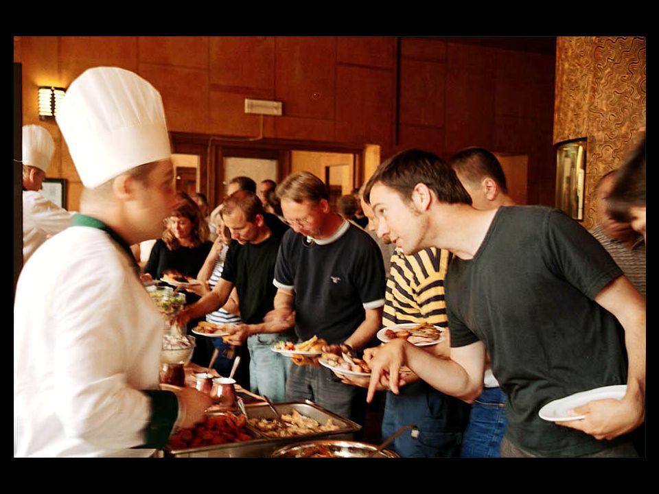 4-G15 Martin samspråkar med kocken
