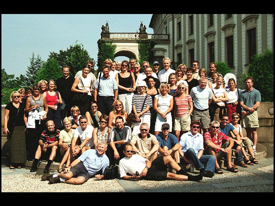 7-A07 Grupp Carl