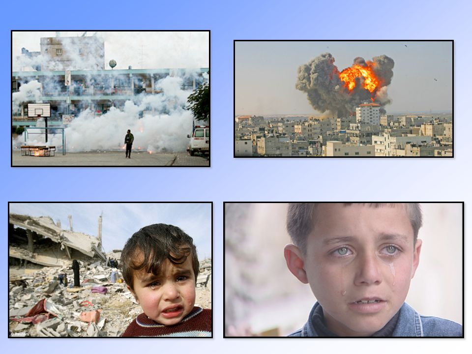Livet före flykten: Krig, våld, övergrepp, hot. Förföljelse: politisk, religiös, etnisk. Förluster av anhöriga.