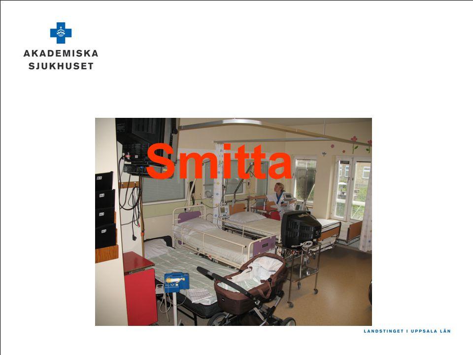 Smitta