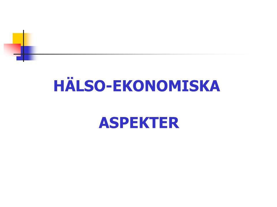 Sårteamet Halmstad Kommun Sårvårdsansvarig ssk Maria Ewald-Lind