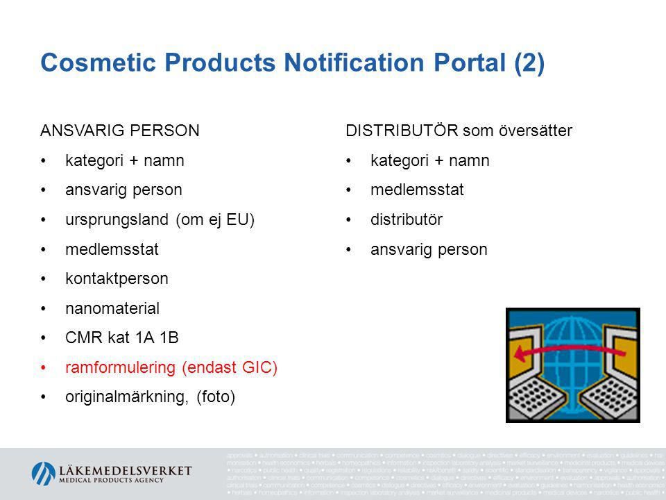 Cosmetic Products Notification Portal (2)