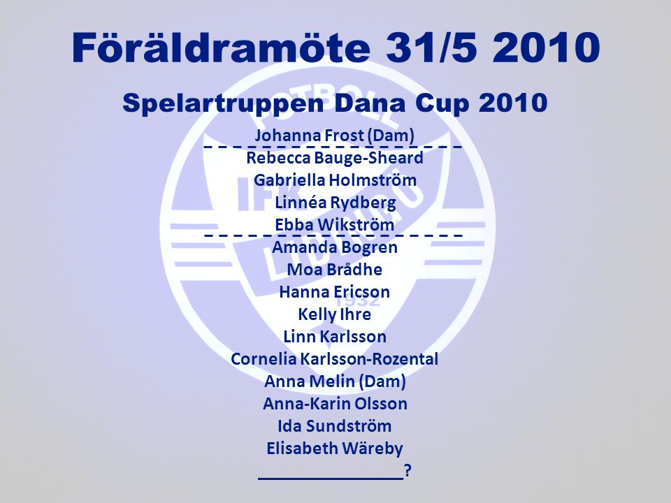 Cornelia Karlsson-Rozental