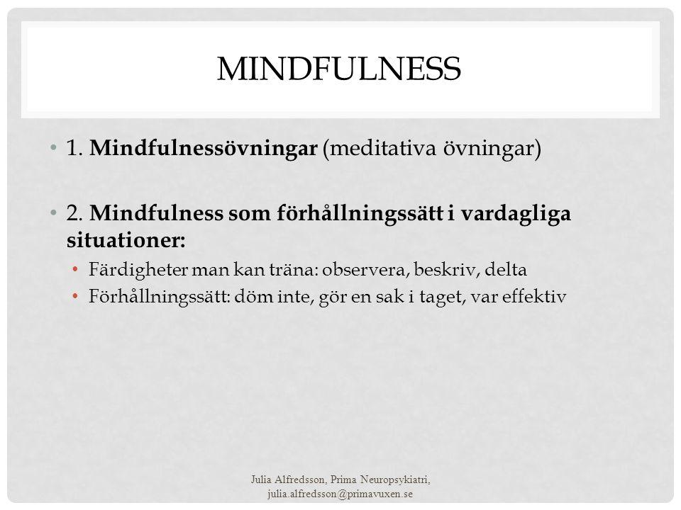 Julia Alfredsson, Prima Neuropsykiatri, julia.alfredsson@primavuxen.se