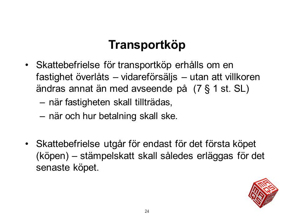 Transportköp