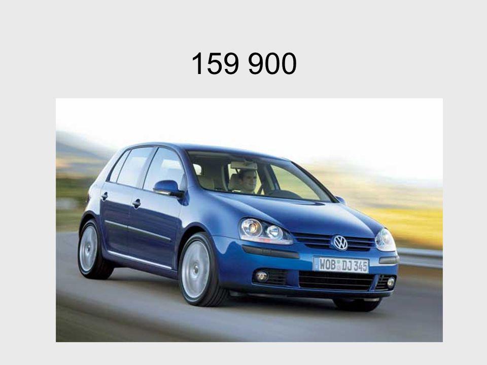 159 900