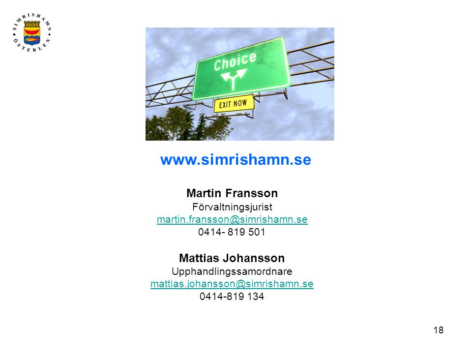 www.simrishamn.se