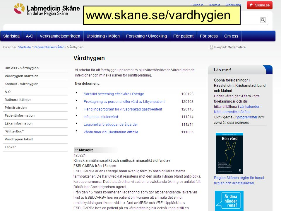 www.skane.se/vardhygien