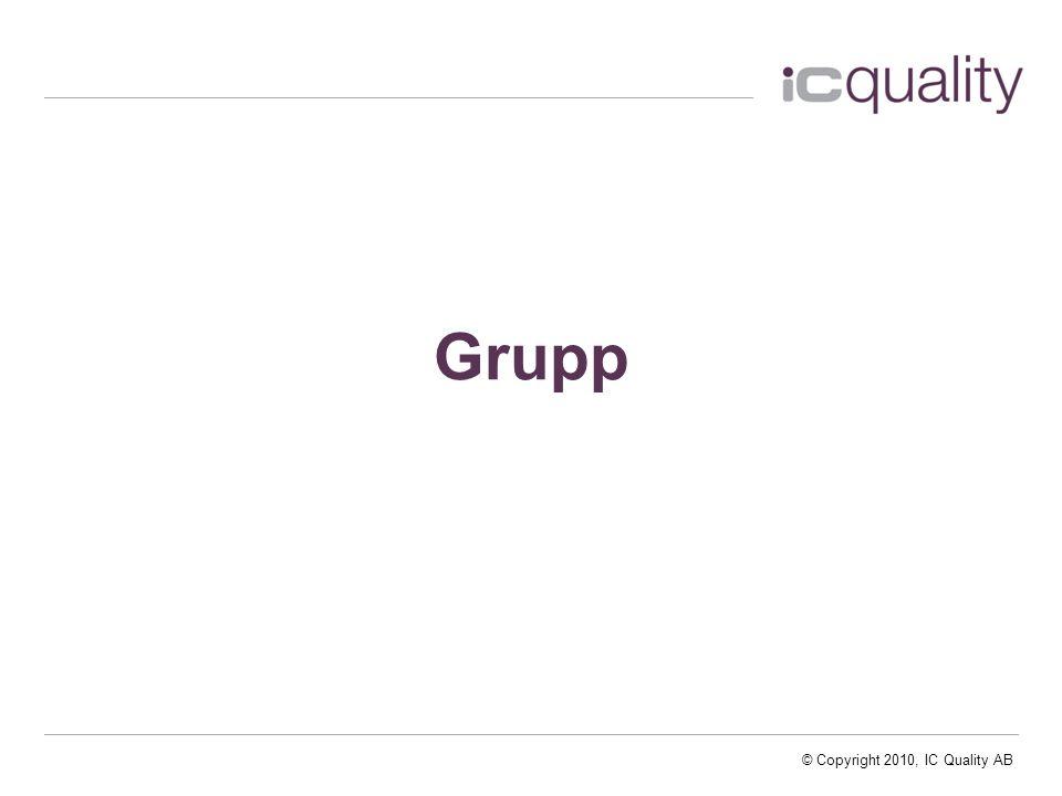 Grupp 25