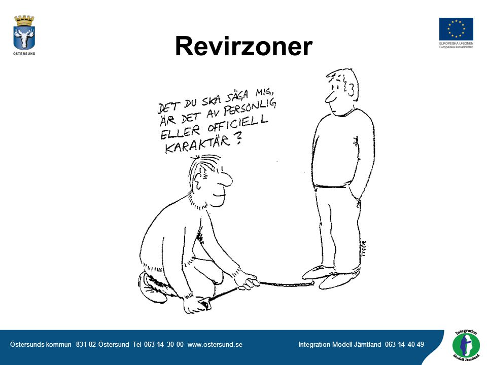 Revirzoner