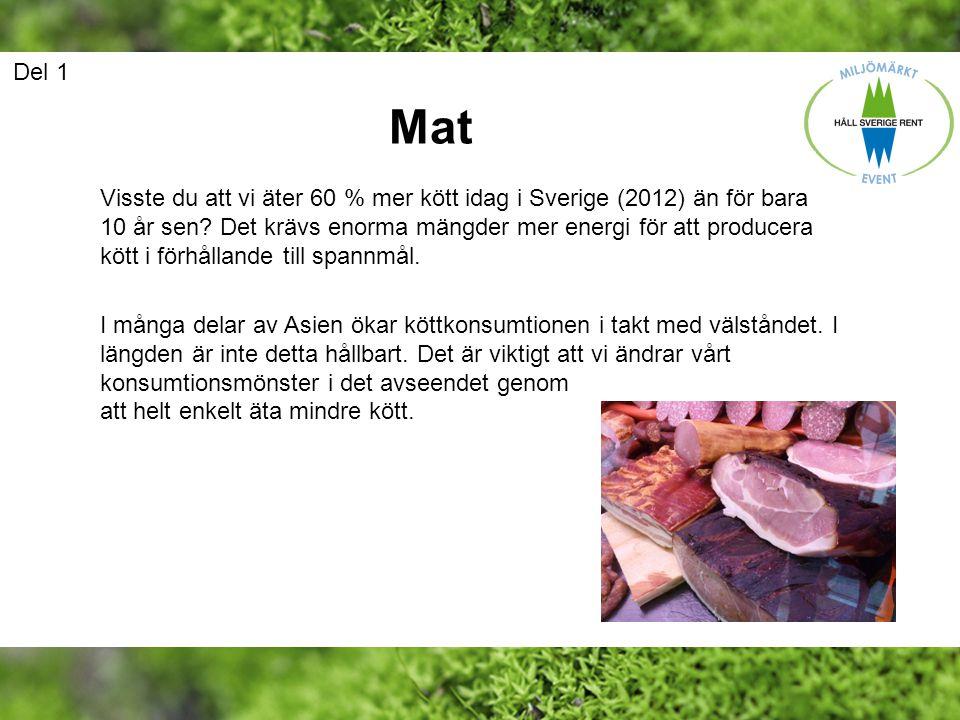 Del 1 Mat.