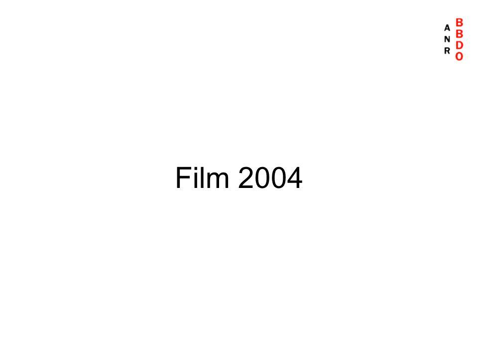Film 2004