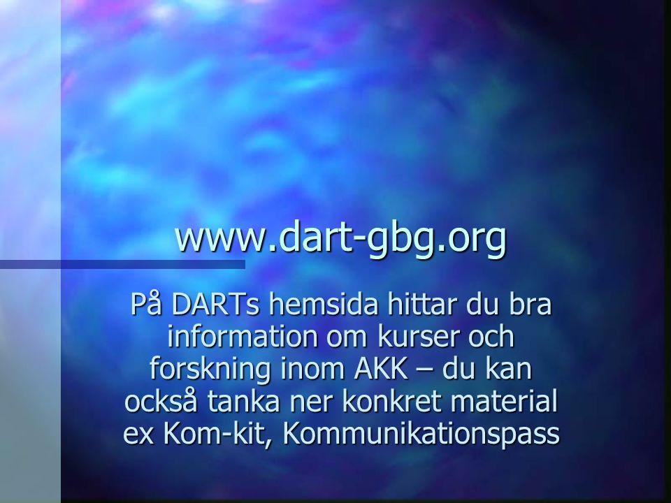 www.dart-gbg.org