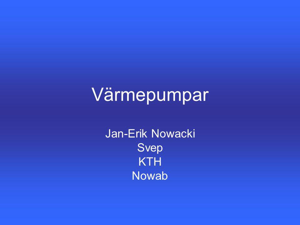Jan-Erik Nowacki Svep KTH Nowab