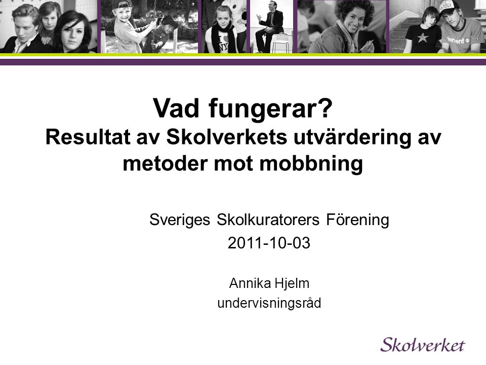 Sveriges Skolkuratorers Förening