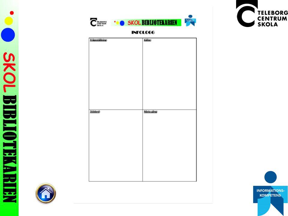 Högerklicka > Välj länkat Acrobat Dokument-Objekt > Öppna