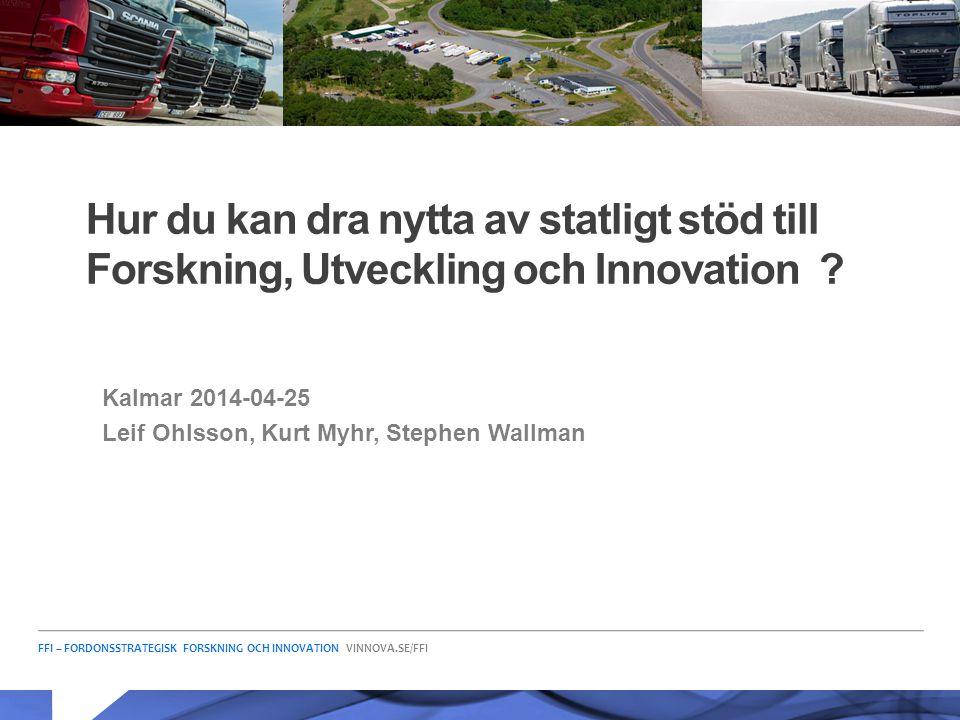 Kalmar 2014-04-25 Leif Ohlsson, Kurt Myhr, Stephen Wallman
