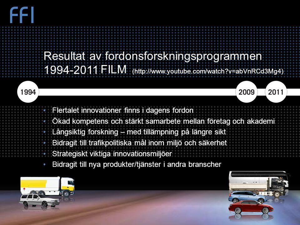 FILM (http://www.youtube.com/watch v=abVnRCd3Mg4)