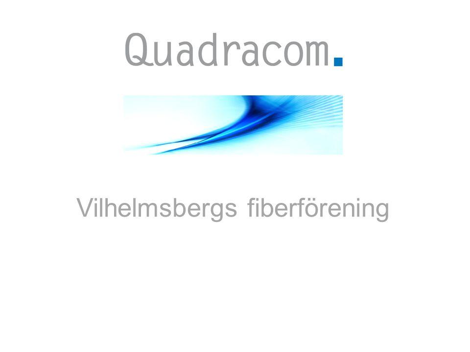 Vilhelmsbergs fiberförening