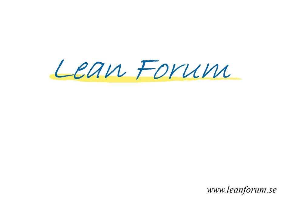 www.leanforum.se
