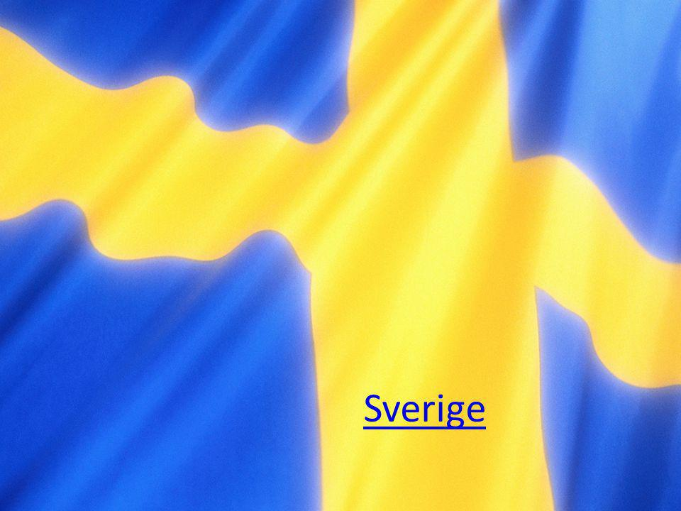 Sverige Sverige Sverige