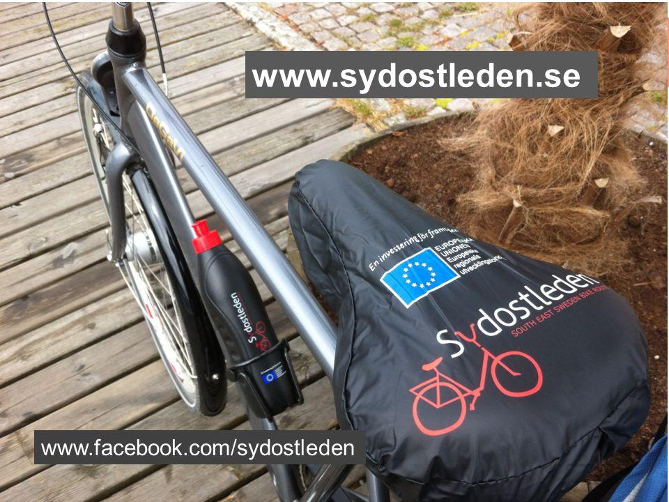 www.sydostleden.se 2017-04-032017-04-03 www.facebook.com/sydostleden