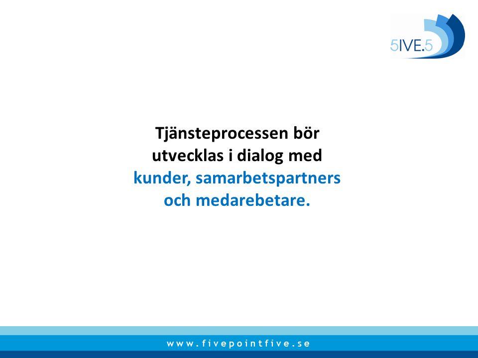 kunder, samarbetspartners