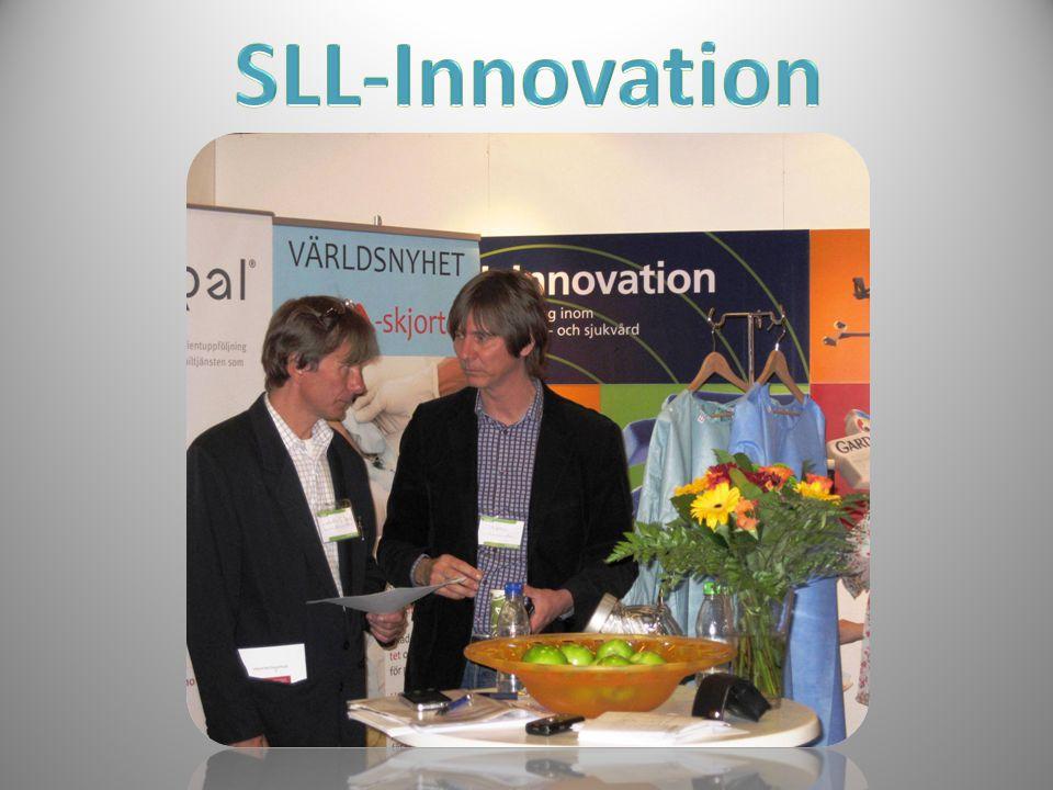 SLL-Innovation