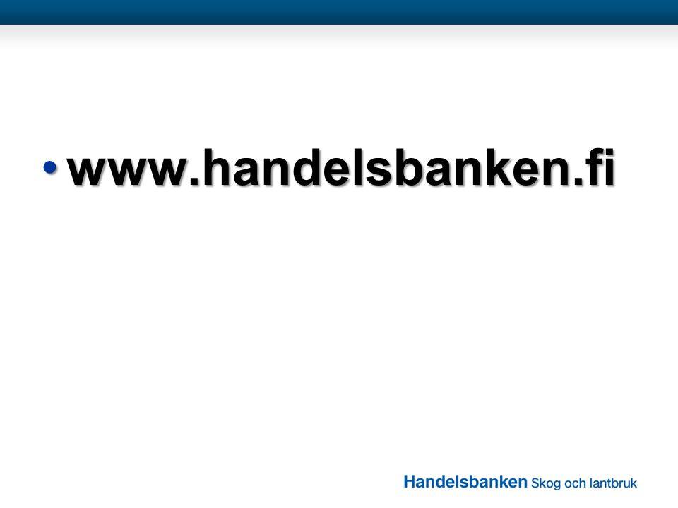 www.handelsbanken.fi