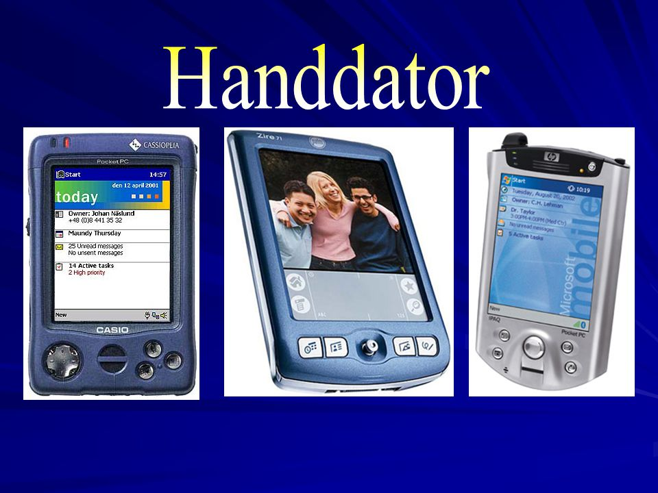 2017-04-03 Handdator