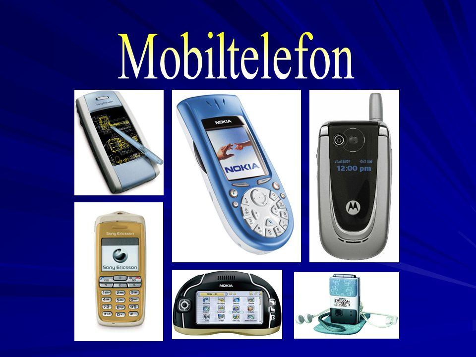 2017-04-03 Mobiltelefon