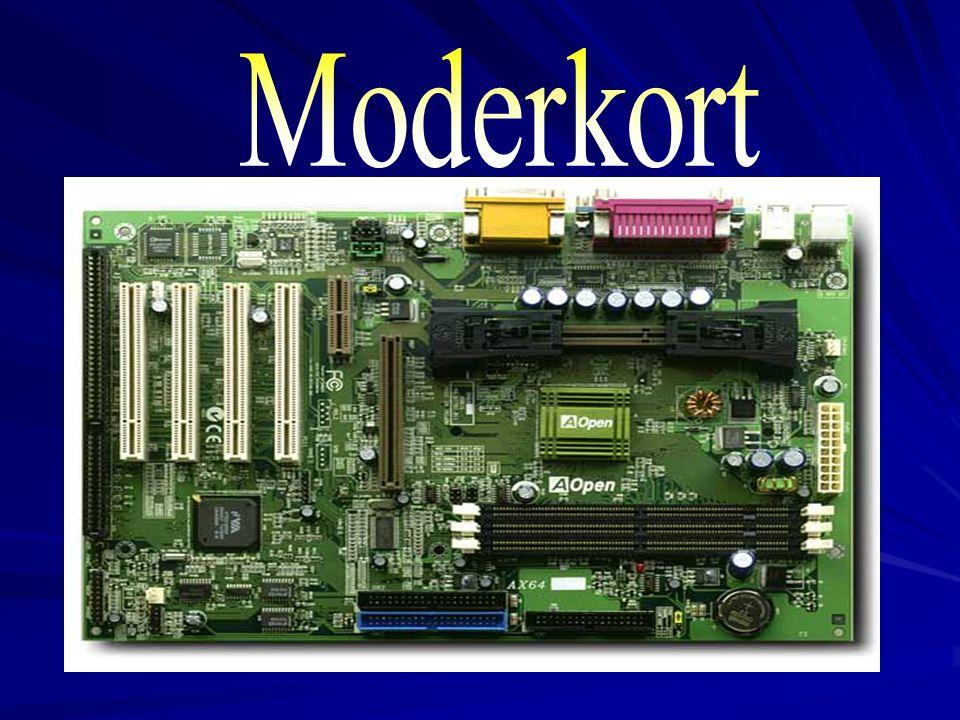2017-04-03 Moderkort