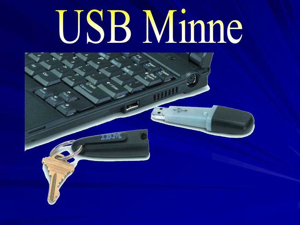 2017-04-03 USB Minne